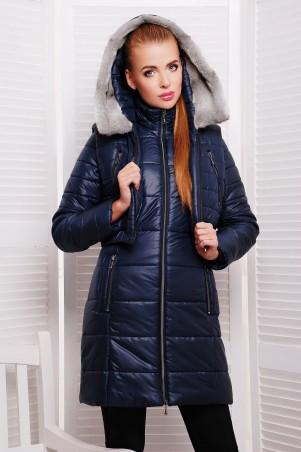 Glem: Куртка Glem - главное фото