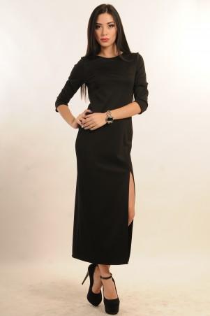 "Ri Mari: Платье ""Амели"" ПЛ 12.1-85/15 - главное фото"
