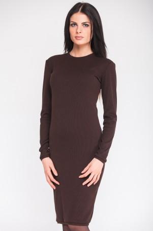 "LaVaNa: Платье ""AURA"" LVN1504-0059 - главное фото"