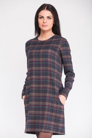 "Lavana Fashion: Платье ""oakwood"" LVN1504-0060 - главное фото"