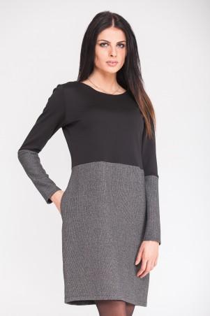 """Lavana Fashion: Платье """"lauren"""" LVN1504-0064 - главное фото"""