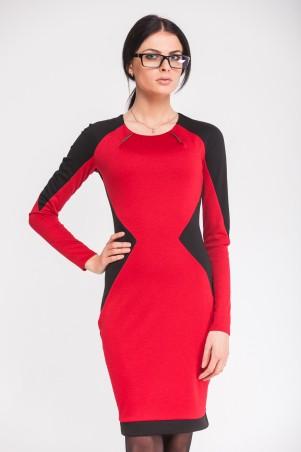 "Lavana Fashion: Платье ""katrin"" LVN1504-0068 - главное фото"