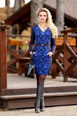 Seventeen: Платье 1069 - главное фото