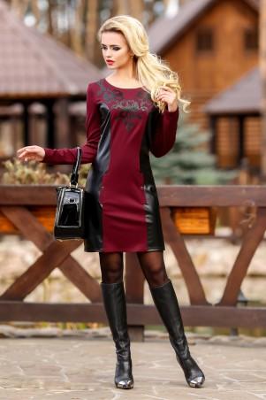 Seventeen: Платье 1077 - главное фото