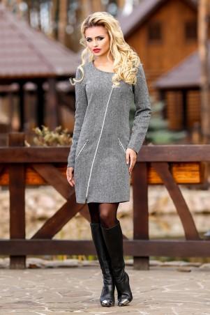 Seventeen: Платье 1079 - главное фото