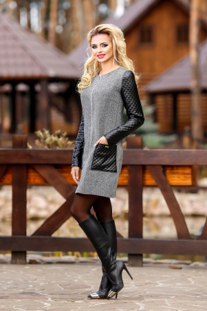 Seventeen: Платье 1081 - главное фото