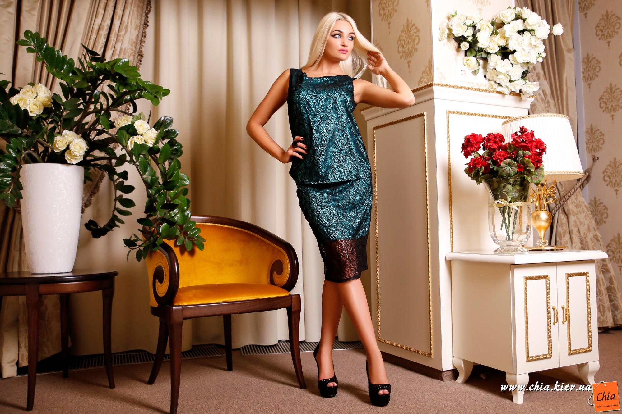 Женская одежда дарина доставка