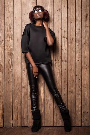 Jadone Fashion: Свитшот Твист М-2 - главное фото