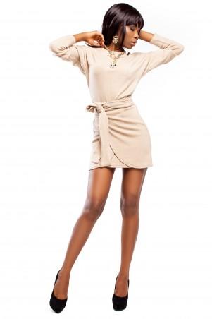 Jadone Fashion: Платье Кенди М-4 - главное фото