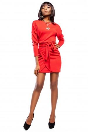 Jadone Fashion: Платье Кенди М-2 - главное фото