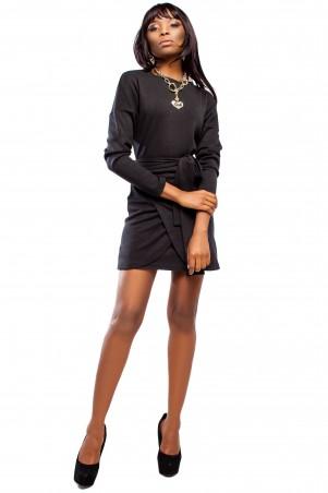 Jadone Fashion: Платье Кенди М-1 - главное фото