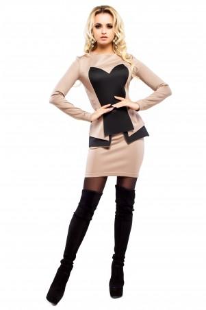 Jadone Fashion: Костюм Дана М-2 - главное фото