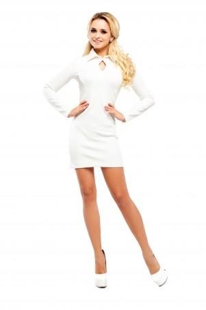 Jadone Fashion: Платье Лоренси М-4 - главное фото