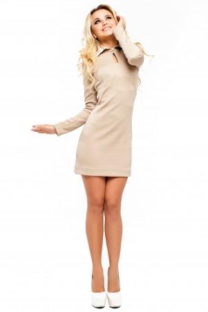 Jadone Fashion: Платье Лоренси М-2 - главное фото