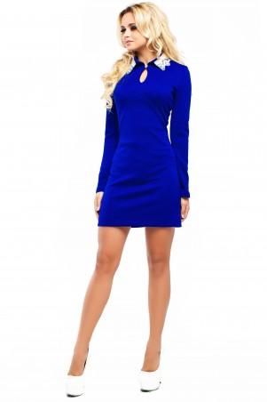 Jadone Fashion: Платье Лоренси М-1 - главное фото