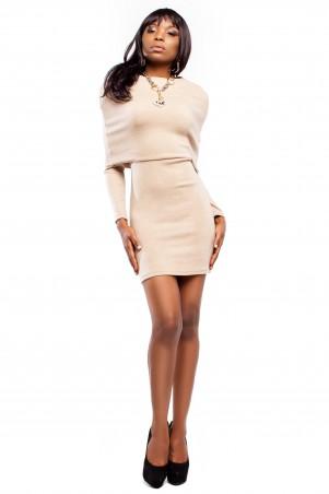 Jadone Fashion: Платье Розмари М-3 - главное фото