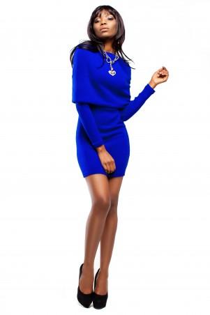 Jadone Fashion: Платье Розмари М-1 - главное фото