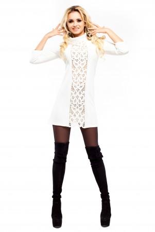 Jadone Fashion: Туника Манго М-6 - главное фото