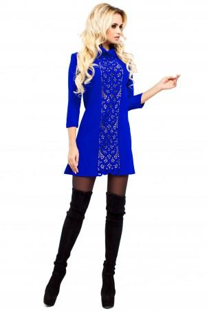 Jadone Fashion: Туника Манго М-3 - главное фото