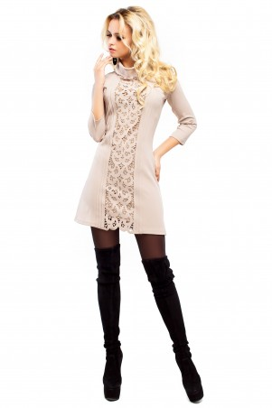 Jadone Fashion: Туника Манго М-2 - главное фото