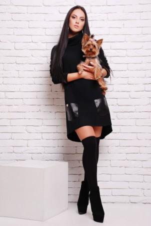 "FashionUp: Платье""Ангора"" PL-1280A - главное фото"