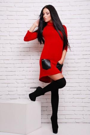 "FashionUp: Платье""Ангора"" PL-1280G - главное фото"