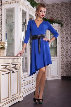 Glem: Платье Герда д/р - главное фото