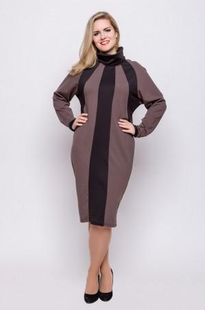 Insha: Платье 80 - главное фото