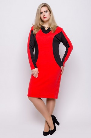 Insha: Платье 88 - главное фото