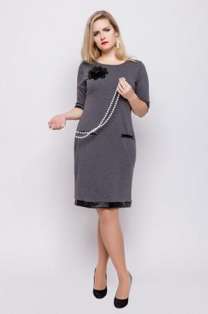 Insha: Платье 31 - главное фото