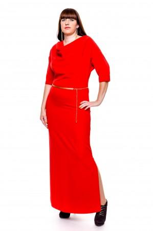Insha: Платье 171 - главное фото