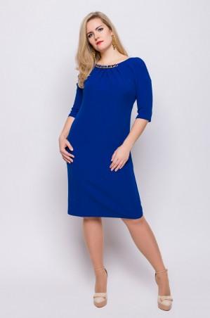 Insha: Платье 441 - главное фото