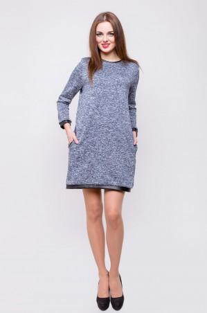 Insha: Платье 92 - главное фото