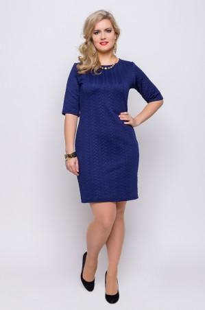 Insha: Платье 031-3 - главное фото