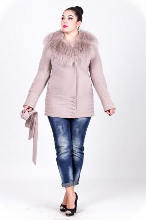 Sergio Cotti: Пальто зимнее 1-048 - главное фото