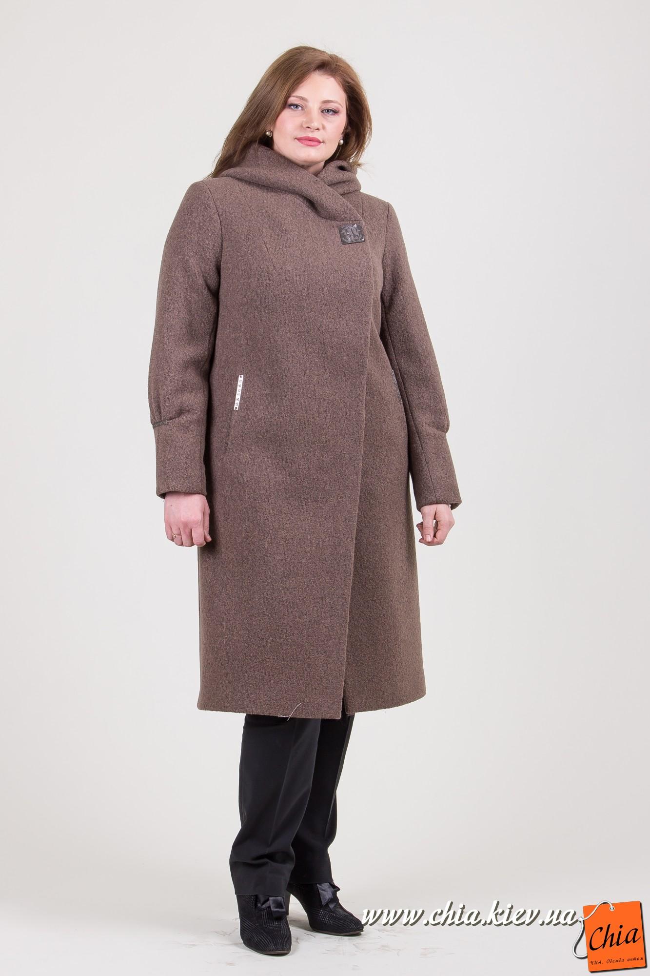 Недорогие пальто