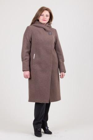 Sergio Cotti: Пальто зимнее 2-353Ш - главное фото
