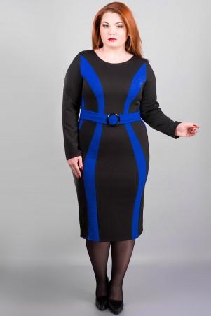 Olis-Style: Платье Анабель - главное фото