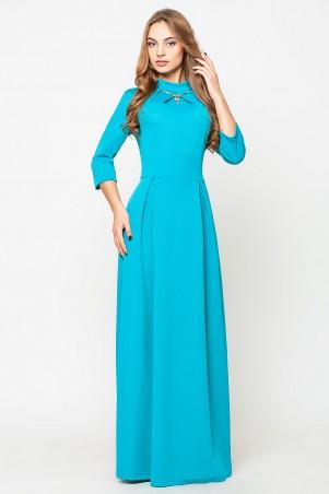 Leo Pride: Платье Соня PS256 - главное фото