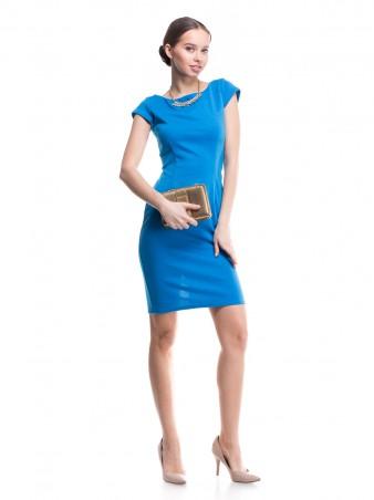Kireya: Платье 0001 - главное фото