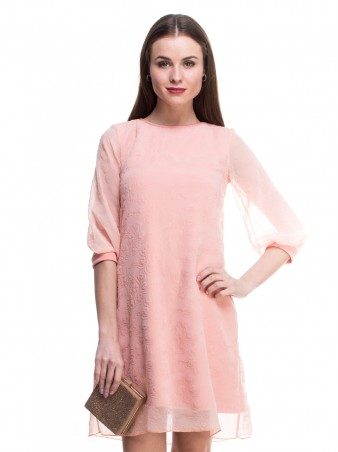 Kireya: Платье 0003 - главное фото