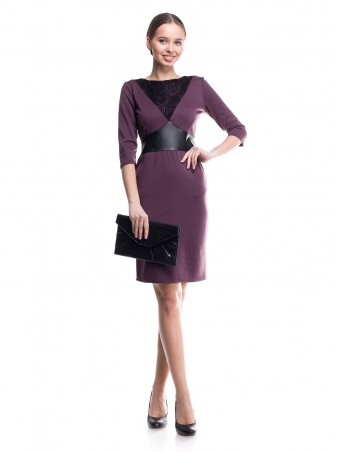 Kireya: Платье 0005 - главное фото