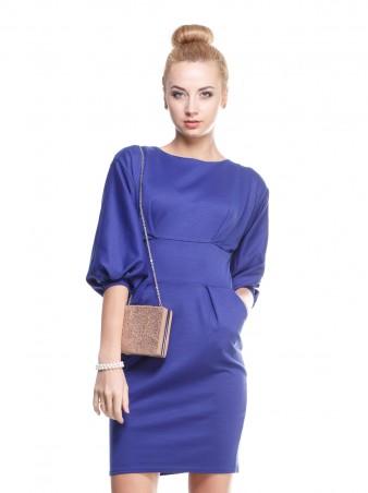 Kireya: Платье 0014 - главное фото