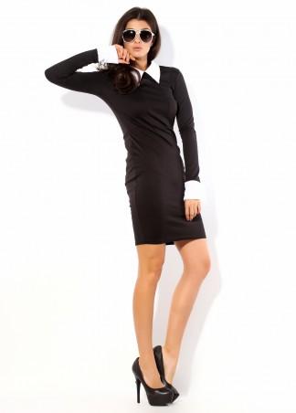 Kireya: Платье 0331 - главное фото