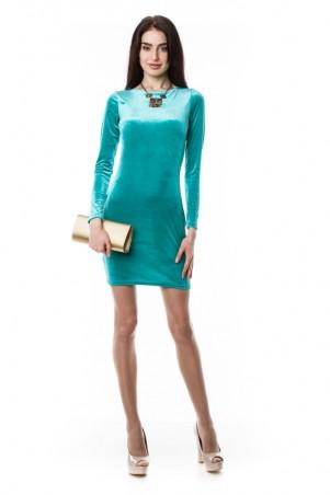 Kireya: Платье 0458 - главное фото