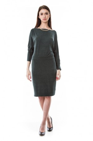 Kireya: Платье 0475 - главное фото