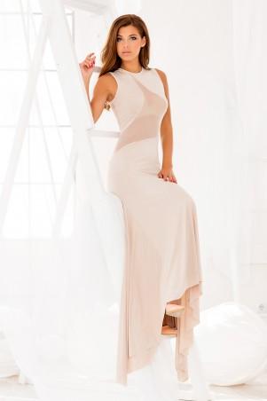 Charm: Платье 112 - главное фото