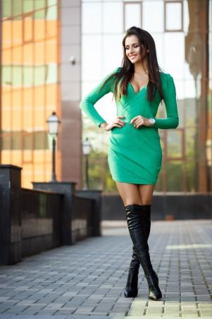 Charm: Платье 286 - главное фото
