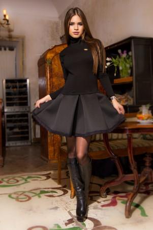Charm: Платье 288 - главное фото
