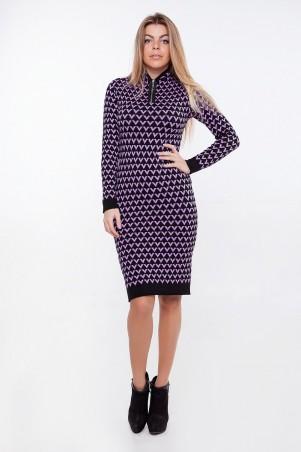 Sewel: Платье PW239011700 - главное фото